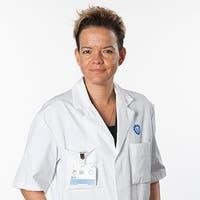 Dr.    Seute