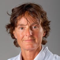 Prof. dr.   Imhof
