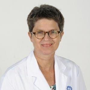 Prof.dr.    Sanders