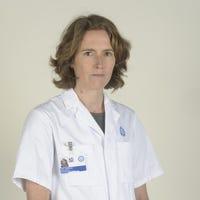 Dr.   Jongmans