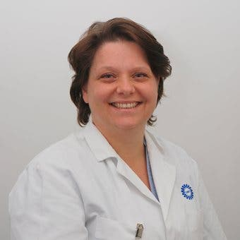 Drs.   van Berkestijn