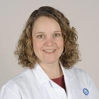 Dr.   Ruiterkamp