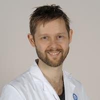 Drs.    Verweij