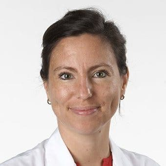 Drs.  van Egmond-Ebbeling