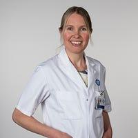 Dr.    Gerritsen