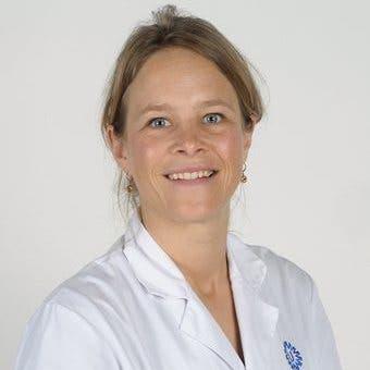 Dr.   Ruskamp