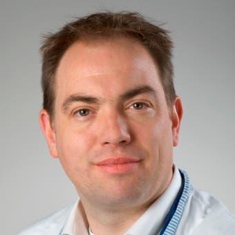 Prof. dr.  de Lange