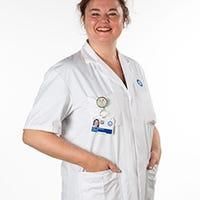 Drs.   Kruitwagen-Van Reenen