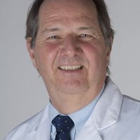Prof. dr.  de Ridder