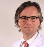 Dr.   van der  Worp