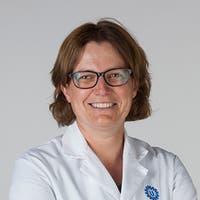 Dr.    Schepers