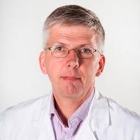 Dr.   Tersteeg