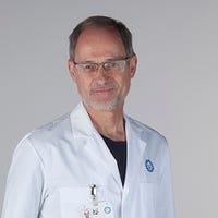 Drs.   Spliet