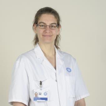 Dr.   Bosch