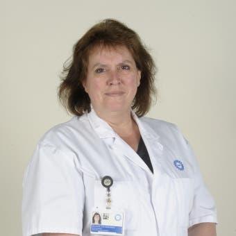 Drs.   van  Nesselrooij