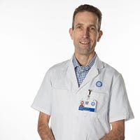Prof. dr.   Weusten