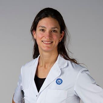 Dr. N. van Hanegem