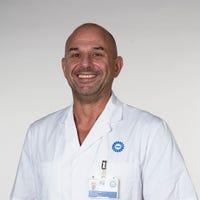 Drs.    Aertssen