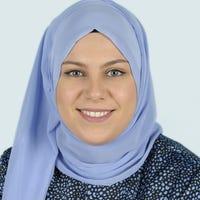 Mw.    Atesli-Yalman