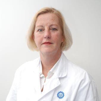 Marian Kruijswijk