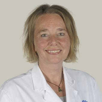 Dr.   Lachmeijer