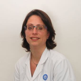 Dr.  de Bont