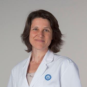 Drs.  Peeters