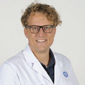 Dr.  Schipper