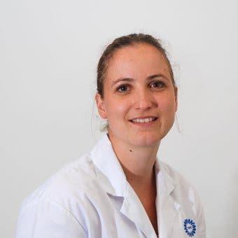 Dr.    Kremer Hovinga
