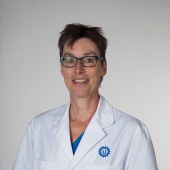 Dr.   Beenen