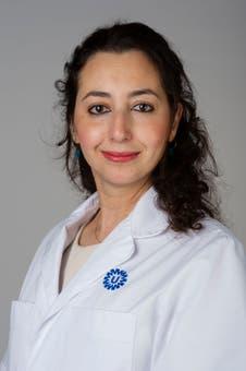 Dr.   Khairoun