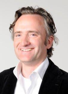 Prof. dr.    Veldink