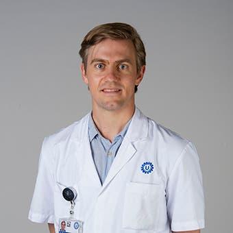 Dr. P.P.M. Zwetsloot
