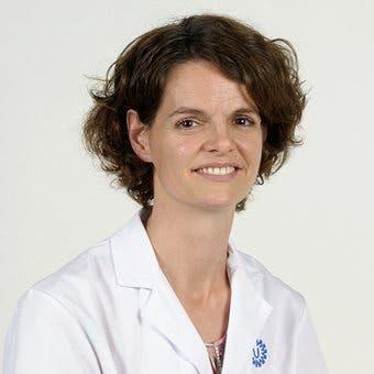 Dr.    Cuppen
