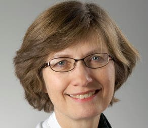 Dr.  Linn