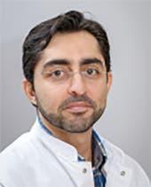 Dr.   Moayeri