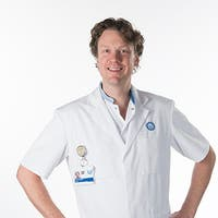 Drs.  de Bruin