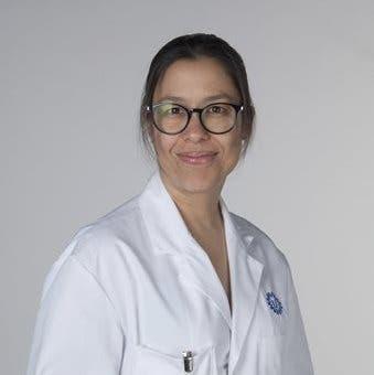 Dr.   Laclé
