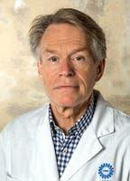 Prof.dr.    Pijnappel