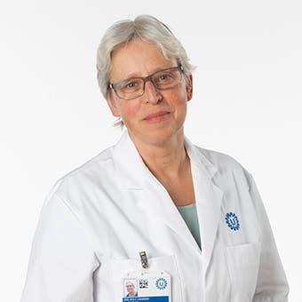 Drs.  Leenders