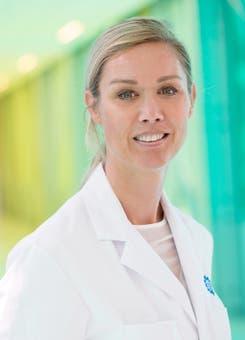Dr.   van der  Schaaf