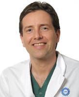 Dr.   Bruijnen