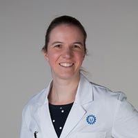 Drs.   Ruigrok
