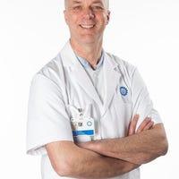 Drs.   Blaas