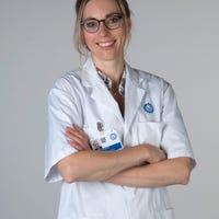 Dr.   van  Galen