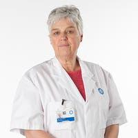 Drs.   Karsch