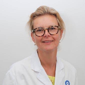 Drs.   van  Dijk