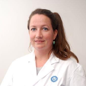 Suzan Schotman