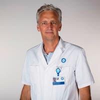 Prof. dr.  van Tintelen