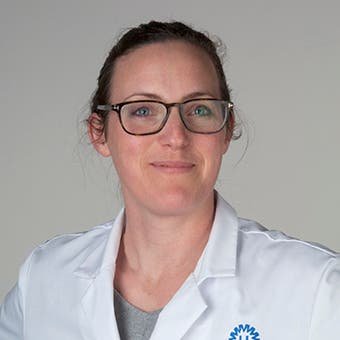 Dr. S.C. Wijers